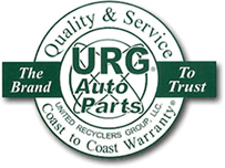 urg-logo
